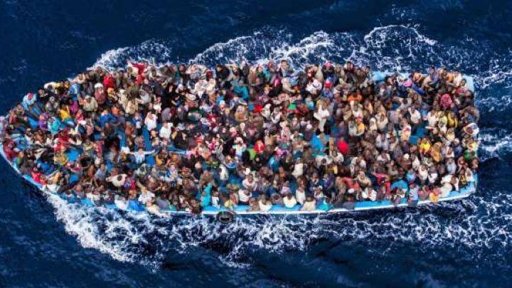 Νέα έρευνα διαΝΕΟσις: Τι πιστεύουν οι μετανάστες