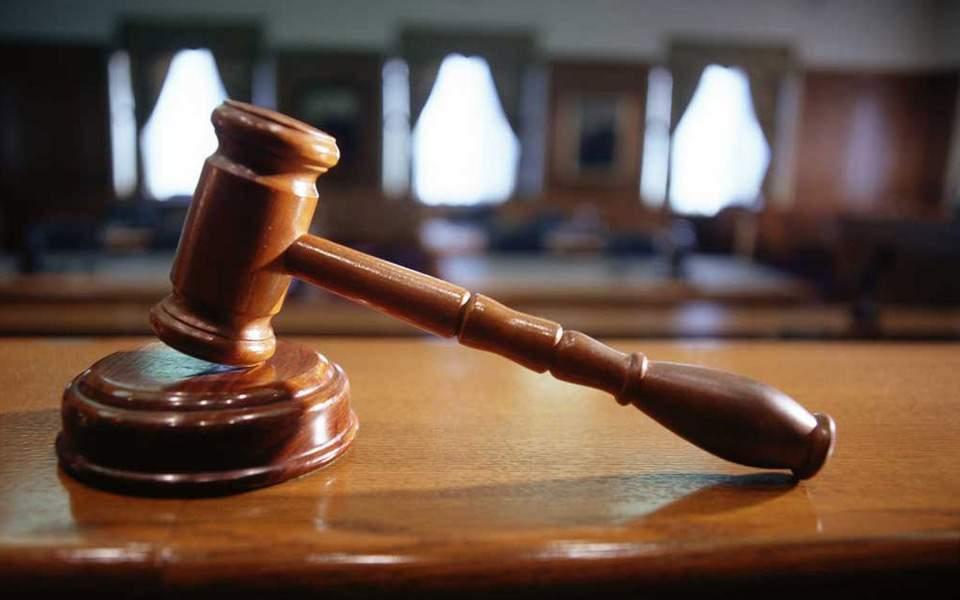 Δικαστική απόφαση: Πρωτόδικα δις ισόβια, τώρα αποφυλακίζεται ο κατηγορούμενος για άγρια δολοφονία