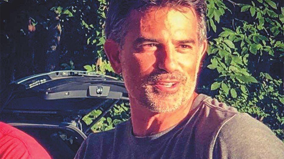 Υπόθεση Ντούλου: Συνελήφθη ξανά o ομογενής – Του αποδόθηκε η κατηγορία δολοφονίας της γυναίκας του