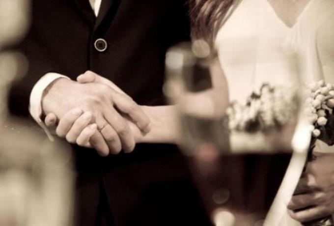 Βουλγαρία: Παντρεύονταν εικονικά με… νεκρούς για να βάζουν στο χέρι την περιουσία τους