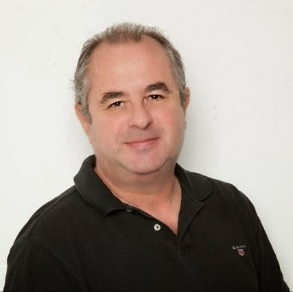 Ηλίας Γεωργάκης: Οδηγός για το νέο ασφαλιστικό σε 15 ερωτήσεις – απαντήσεις