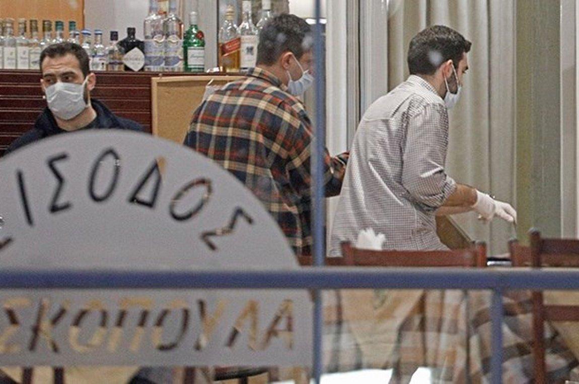 Δολοφονία στη Βάρη: Tο δρομολόγιο των εκτελεστών ψάχνει η ΕΛ.ΑΣ. – Τα γεγονότα που συμπληρώνουν το παζλ