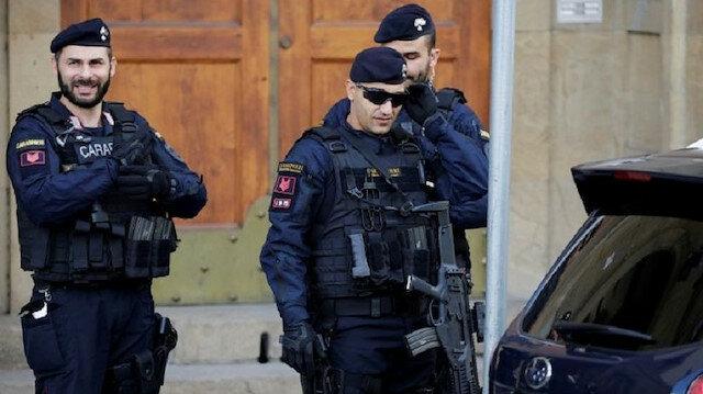 Ιταλία: Συλλήψεις μελών της Μαφίας για απάτες με ευρωπαϊκά κεφάλαια που προορίζονταν για αγρότες