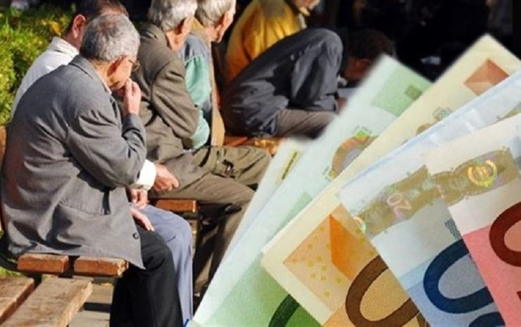 Οι συνταξιούχοι απειλούν να τινάξουν την «μπάνκα» στον αέρα – Η κρίσιμη συζήτηση στο ΣτΕ για τα αναδρομικά