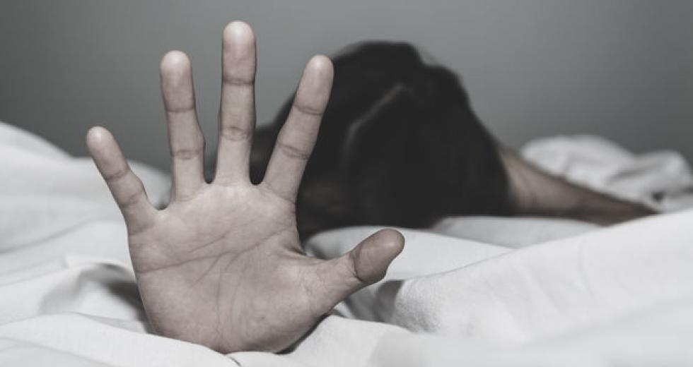 Κρήτη: Ο έρωτας μέσω διαδικτύου που μετατράπηκε σε εφιάλτη – Ξεκινά η δίκη για υπόθεση σωματεμπορίας