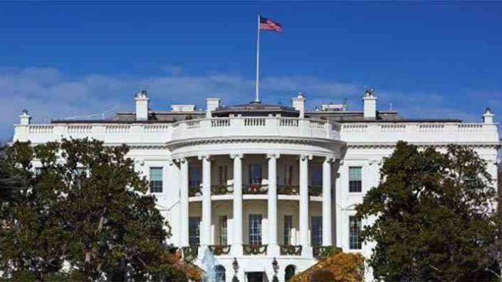 Λευκός Οίκος: Αναγνώριση της σημασίας της στρατηγικής σχέσης Αθήνας-Ουάσιγκτον η επίσκεψη Μητσοτάκη