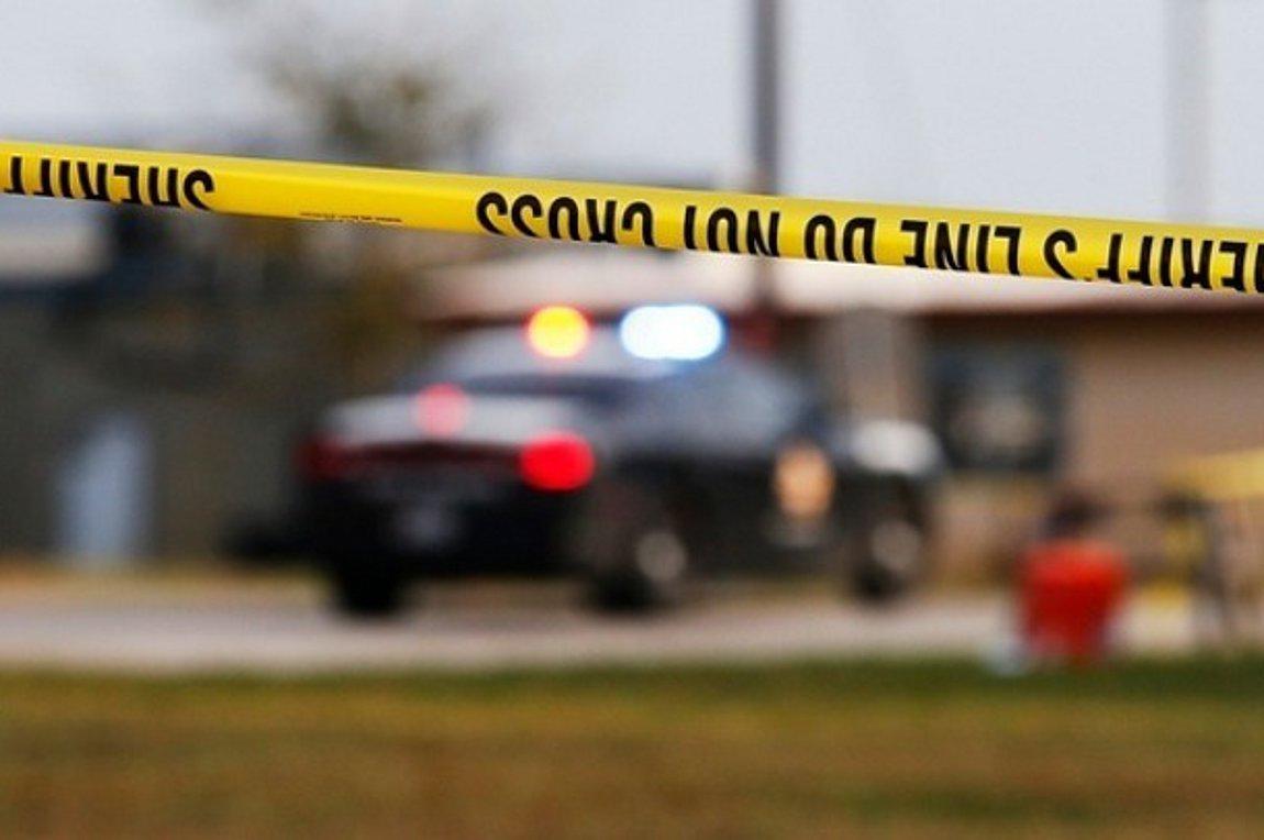ΗΠΑ: Δίωξη κατά αστυνομικού για δολοφονία – Πυροβόλησε επτά φορές άνδρα δεμένο πισθάγκωνα σε περιπολικό