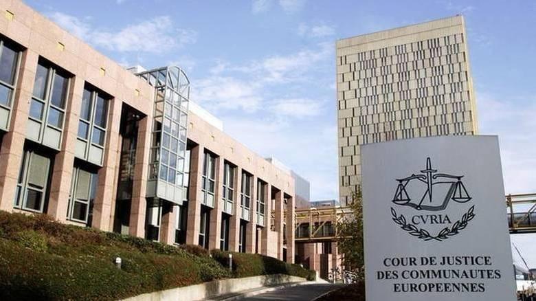 Αντίστροφα μετρά ο χρόνος για την επιλογή του Έλληνα Γενικού Εισαγγελέα στο Δικαστήριο της Ε. Ε.