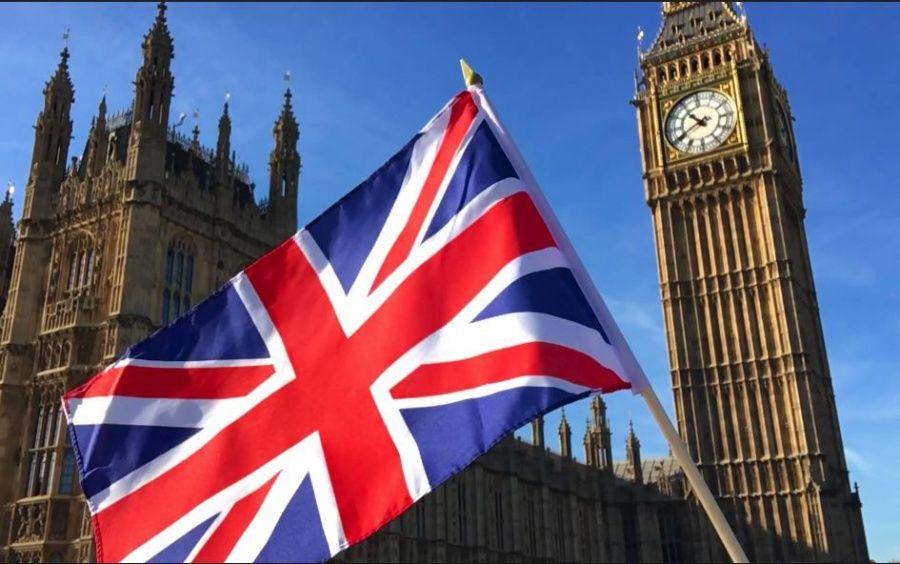 Δέκα ζώνες ελεύθερου εμπορίου ανακοινώνει η Μ. Βρετανία