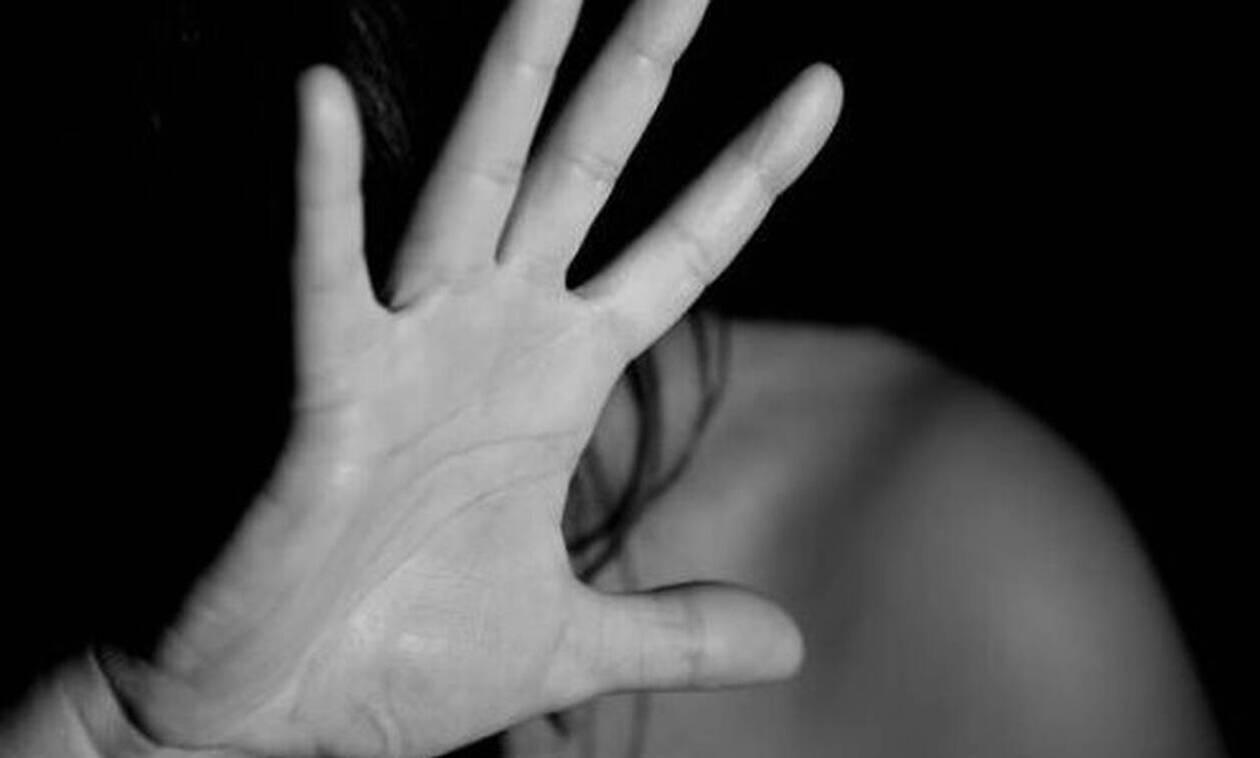 Εξιχνιάστηκε υπόθεση μαστροπείας στην Ηλεία – Ο εφιάλτης που έζησε 17χρονη για έξι μήνες