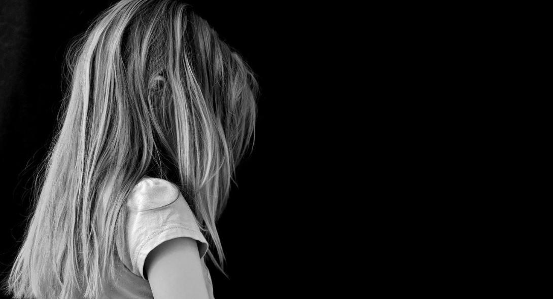 Μήνυση κατά πέντε καθηγητών από γονείς μαθήτριας στην Κέρκυρα