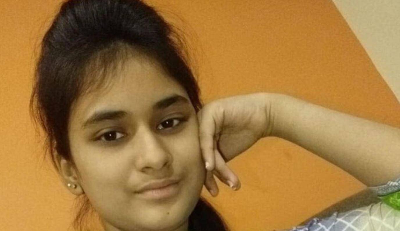 Δικαστήριο στο Πακιστάν: Έγκυρος ο γάμος 14χρονης με τον απαγωγέα της
