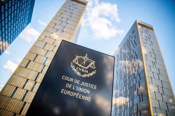 Brexit: Oι συνέπειες για το Δικαστήριο της ΕΕ