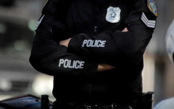 Νέο επιχειρησιακό πρόγραμμα αστυνόμευσης στο κέντρο της Αθήνας