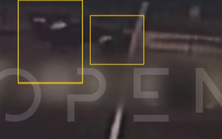 Μυστήριο με δεύτερη μοτοσικλέτα πίσω από την μοιραία Corvette που έστειλε στον θάνατο τον 25χρονο
