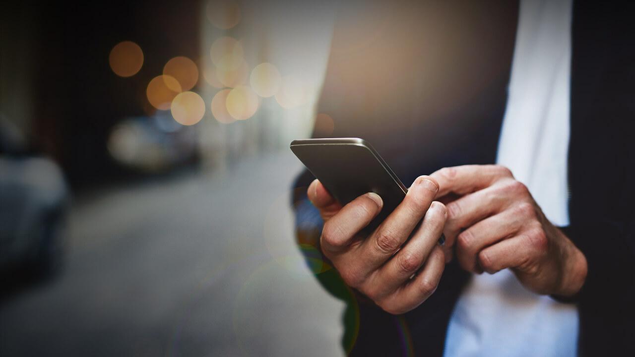 ΠΡΟΣΟΧΗ: Αυτή είναι η νέα απάτη με sms – Έκλεψαν 18.530 ευρώ από πολίτη με μήνυμα στο κινητό – ΦΩΤΟ