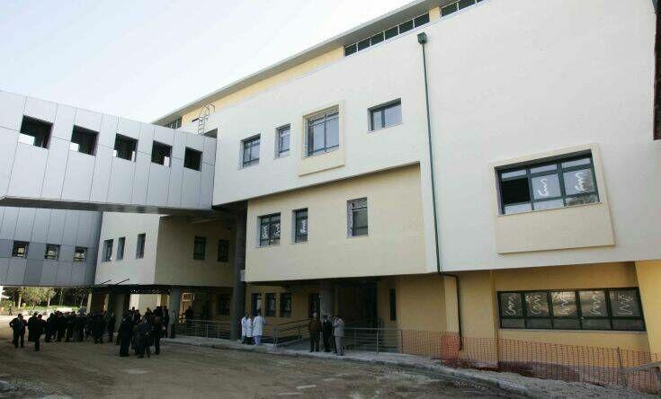 Καταδικάστηκε διοικητική υπάλληλος του νοσοκομείου Κιλκίς για «φακελάκι»