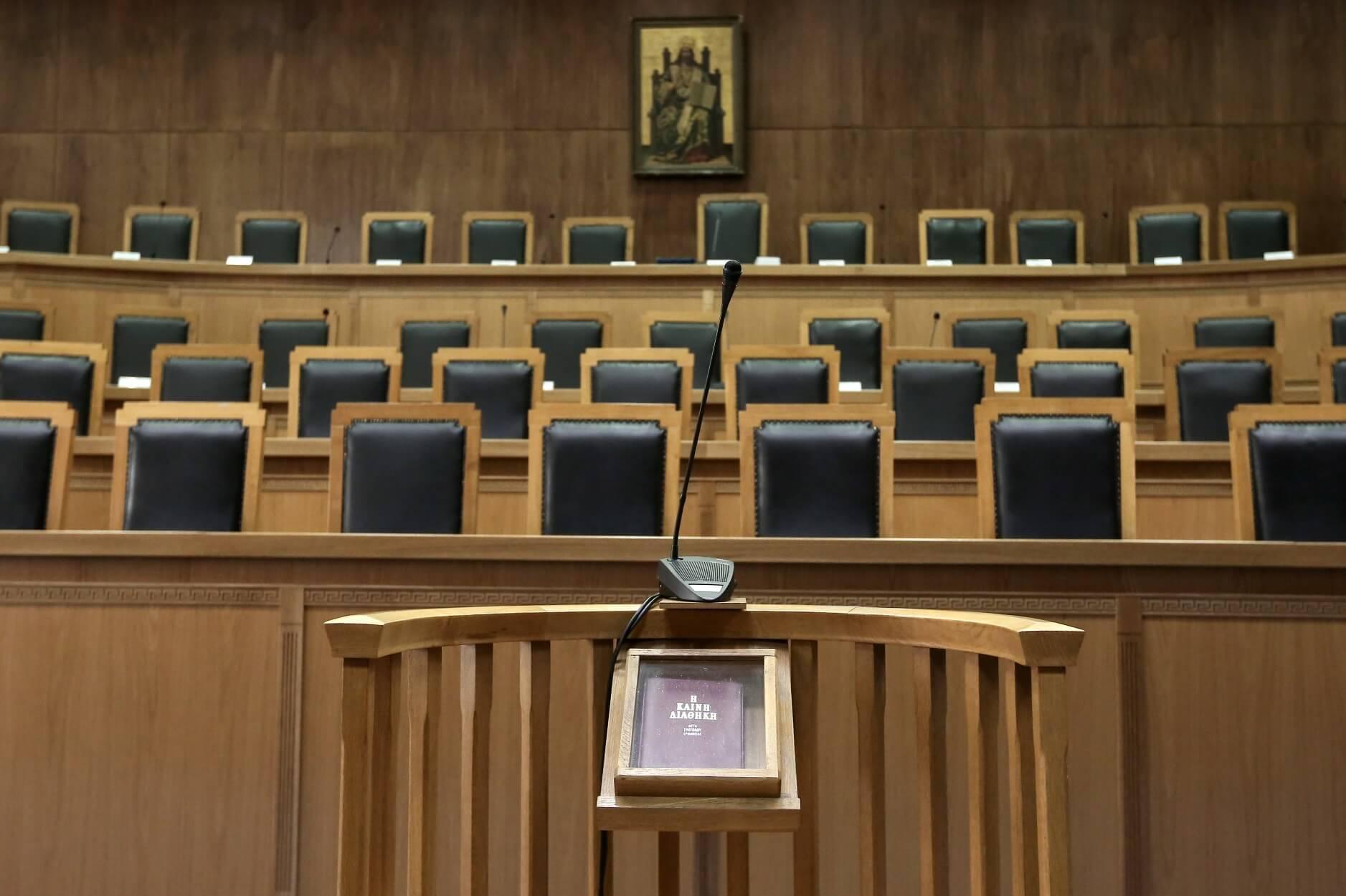 Η άρνηση κατάθεσης δεν συνιστά άρση του καθεστώτος προστασίας των μαρτύρων