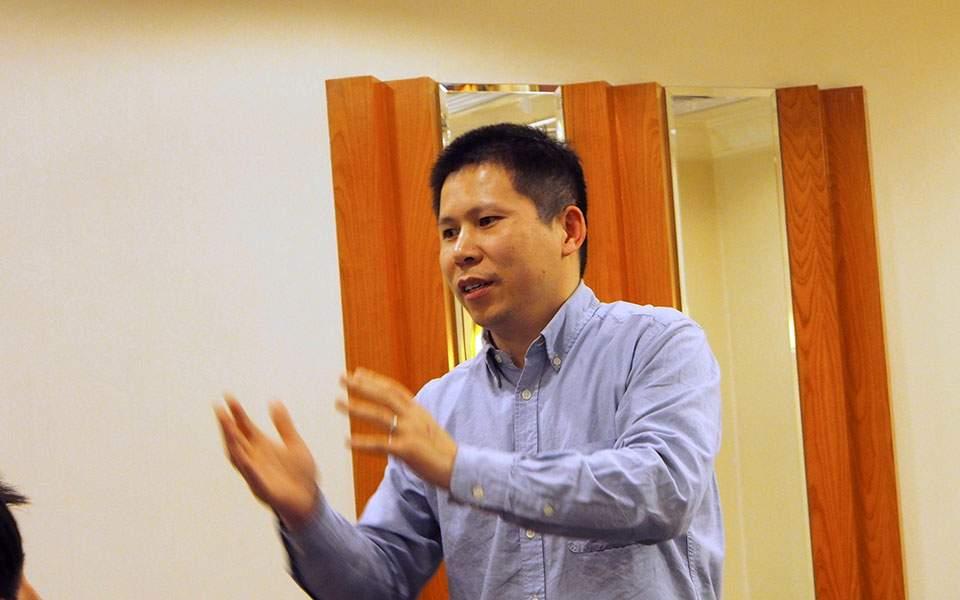 Κίνα: Συνελήφθη ακτιβιστής που κάλεσε τον πρόεδρο Σι να παραιτηθεί
