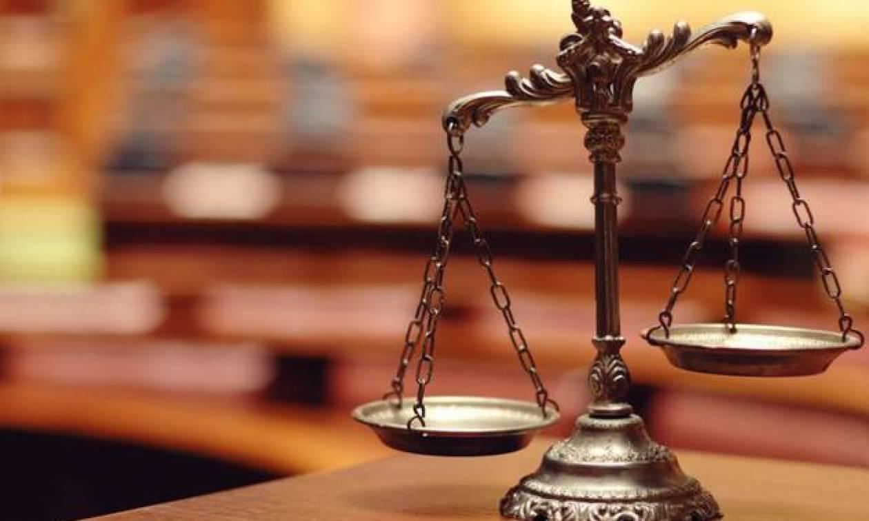 Στο ΕΔΔΑ η λειτουργία των ελληνικών δικαστηρίων – Προσφυγή ετοιμάζουν οι δικηγόροι