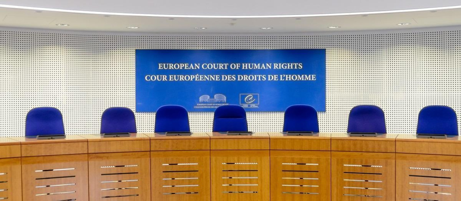 Ευρωπαϊκό Δικαστήριο: Απόφαση- σταθμός για τα δικαιώματα των παραπληγικών κρατουμένων