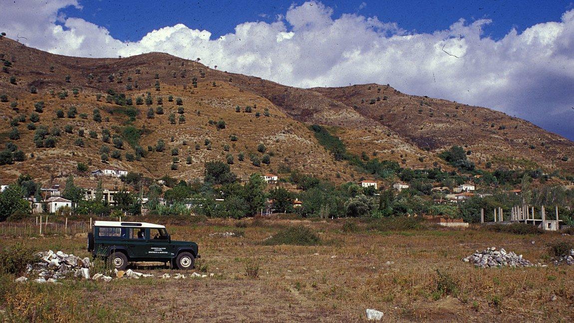 Αλβανία: Μπαράζ ληστειών και διαρρήξεων στον ελληνικό μειονοτικό Δήμο Φοινίκης
