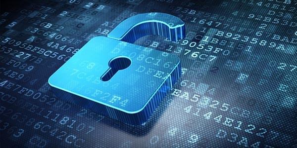 Στο 32% τα περιστατικά ασφαλείας στη χρήση του internet το 2019 στην ΕΕ – Στο 13% στην Ελλάδα