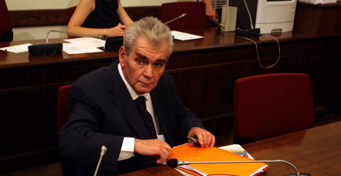 Μέχρι τέλος Ιουλίου αποφασίζει η Ολομέλεια της Βουλής για τη δίωξη Παπαγγελόπουλου- Οι διαφοροποιήσεις των κομμάτων