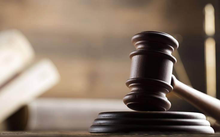 Δεν θα εκδοθεί στη Γερμανία Έλληνας που κατηγορείται για απάτη – «μαμούθ» 15,3 εκατ. ευρώ