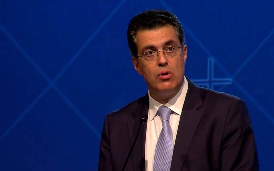 Η Ολομέλεια του ΣτΕ τιμά τον Έλληνα πρόεδρο του ΕΔΔΑ Λίνο – Αλέξανδρο Σισιλιάνο