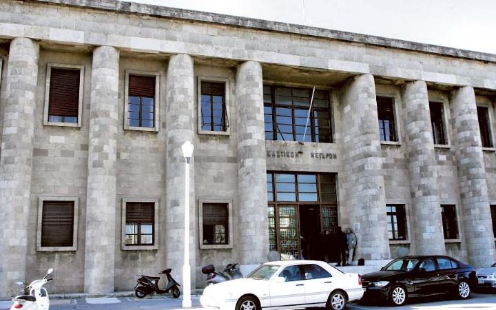 Αποζημίωση 600.000 ευρώ ζητεί η σύζυγος του επιχειρηματία που δολοφονήθηκε στην Κάρπαθο