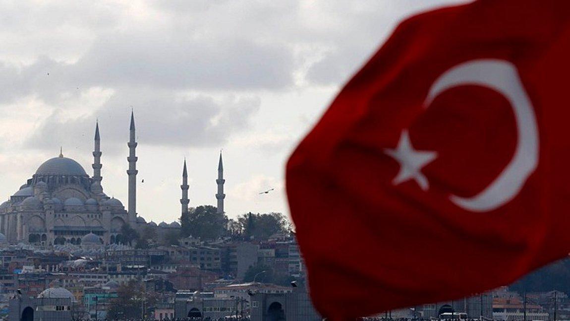 Τουρκία: Αθώα η συγγραφέας Ασλί Ερντογάν που κατηγορούνταν για «τρομοκρατικές δραστηριότητες»