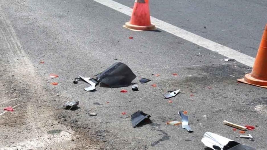Αλματώδης αύξηση των τροχαίων με εγκατάλειψη των θυμάτων – Ζωές… πεταμένες στο δρόμο