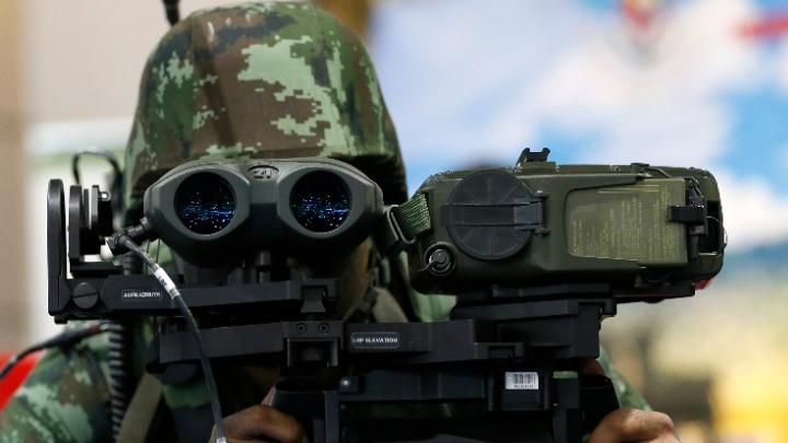 Ταϊλάνδη: Τουλάχιστον δεκαεπτά νεκροί από την επίθεση ένοπλου στρατιώτη
