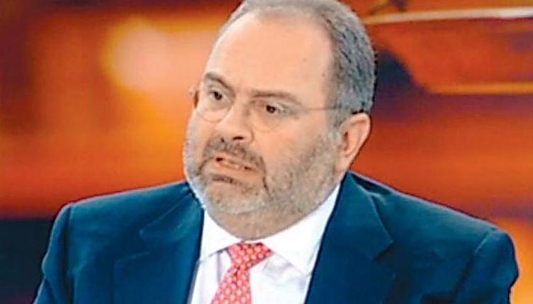 Παναγιώτης Λυμπερόπουλος: Κανένας μας δεν θέλει να βυθιστεί αυτός ο Τιτανικός