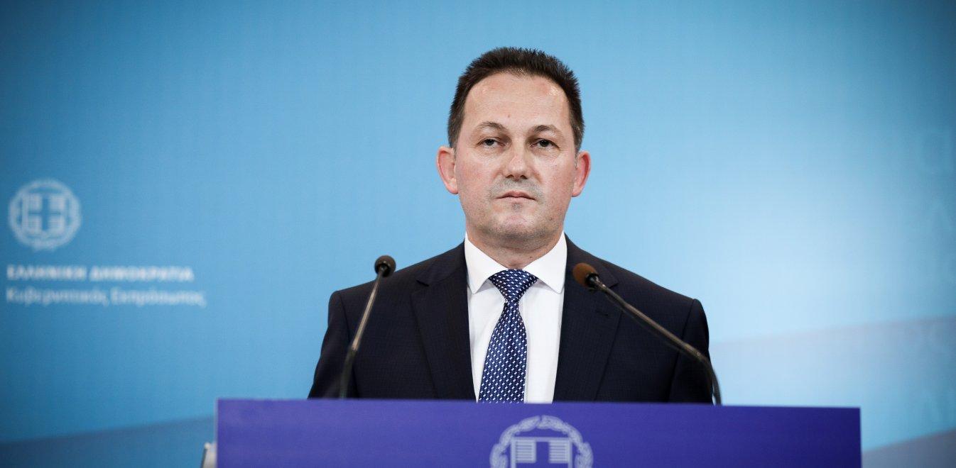 Κοροναϊός: Άδεια ειδικού σκοπού για τους εργαζόμενους γονείς – Τα μέτρα της κυβέρνησης
