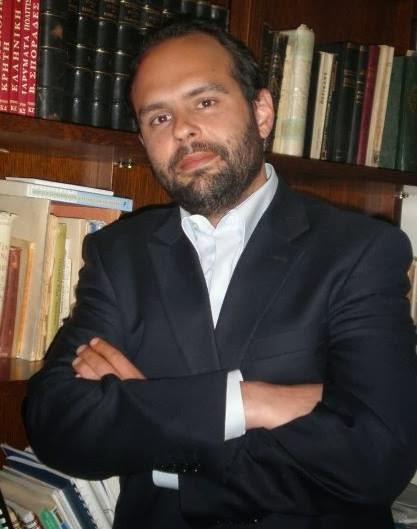 Μιχ. Καλαντζόπουλος, γραμματέας ΔΣΑ: Κύριοι της κυβέρνησης τα σημερινά μέτρα είναι εμπαιγμός