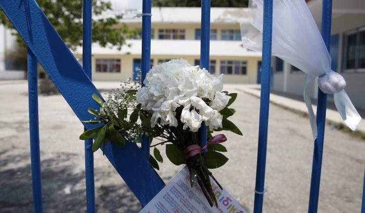 Αποζημίωση 500.000 ευρώ για τη δολοφονία του 11χρονου Μάριου στο Μενίδι: Απροστάτευτη από την αστυνομία η περιοχή