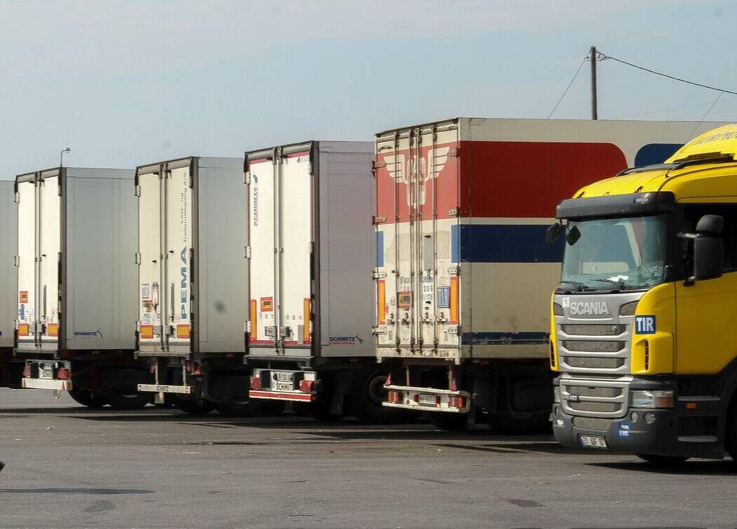 «Μαϊμού» εξαγωγές υποσχόταν εγκληματική οργάνωση – Απέσπασε πάνω από 100.000 ευρώ από επιχειρήσεις τροφίμων
