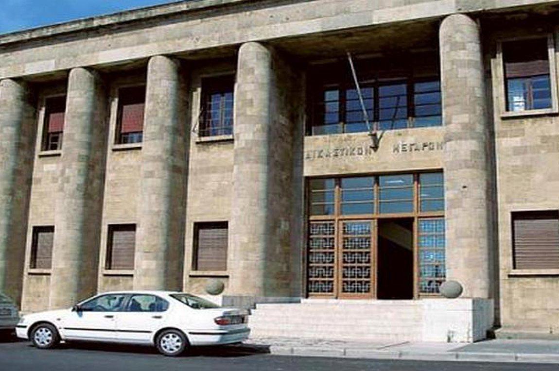 Στο Συμβούλιο Πλημμελειοδικών Ρόδου οι καταγγελίες για δωροδοκία αξιωματικού της ΕΛΑΣ
