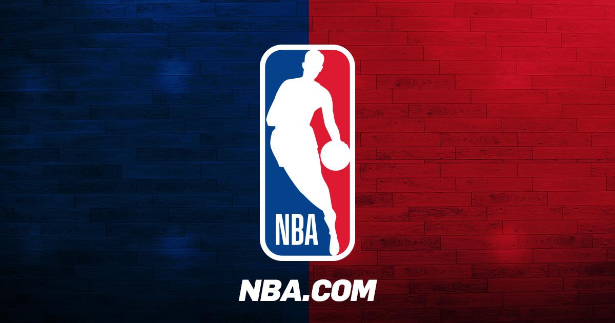 Κοροναϊός: «Παγώνει» και το NBA μετά από κρούσμα αθλητή
