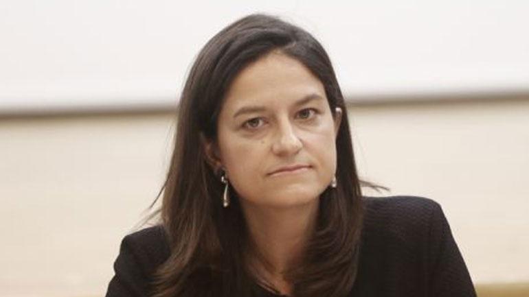 Ν. Κεραμέως: Μέσα στον Ιούνιο ξεκινούν οι Πανελλαδικές – Δεν έχουν ληφθεί αποφάσεις για επανέναρξη των σχολείων