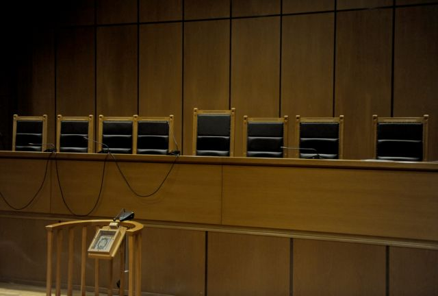 Νομοσχέδιο για δίκες- εξπρές για όσους έχουν καταθέσει αιτήσεις ρύθμισης οφειλών με το νόμο Κατσέλη- Στόχος να ολοκληρωθούν εντός του 2021
