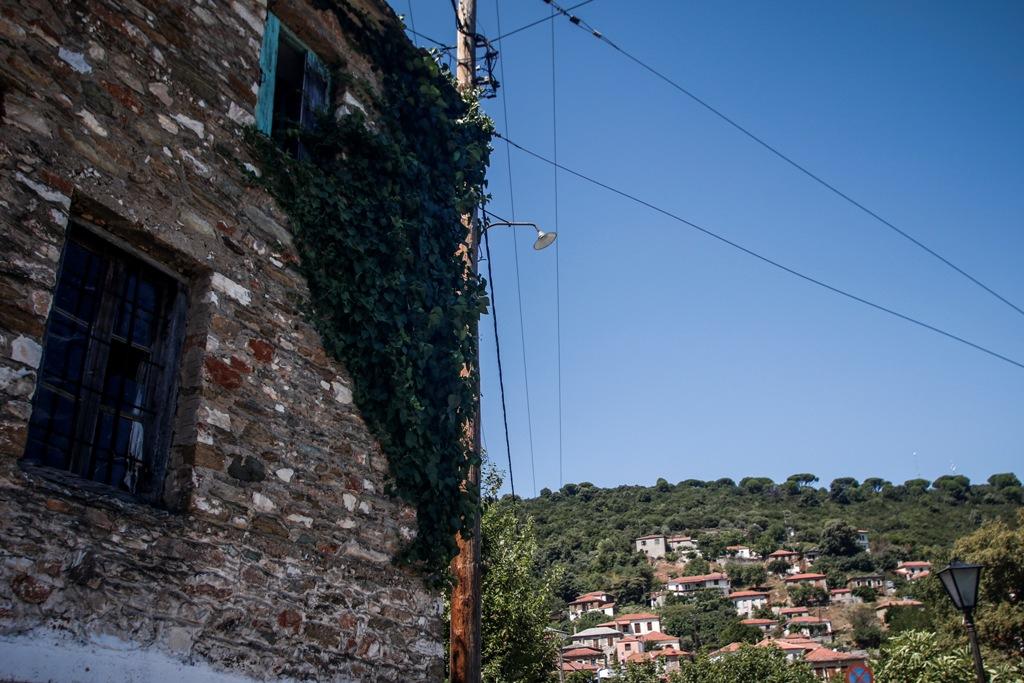 Κοροναϊός: Σε καραντίνα δύο χωριά στην Καστοριά (Δήμος Βοΐου) – Εξετάζεται να κηρυχθεί ολόκληρος ο νομός