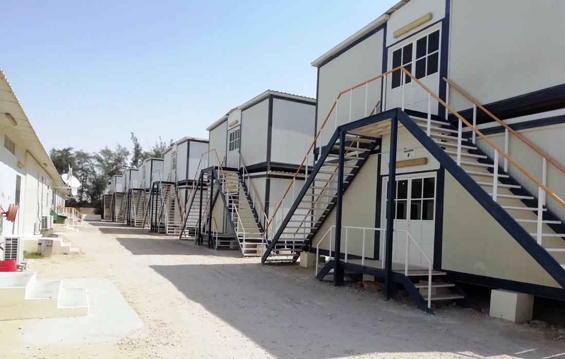 Μεταναστευτικό: Επίταξη εκτάσεων για κλειστά κέντρα στα νησιά- Τι πρέπει να γνωρίζουν οι πολίτες για την ιδιοκτησία τους