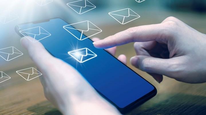 Σε δοκιμαστική λειτουργία το gov.gr – Ψηφιακή υπογραφή εξουσιοδοτήσεων και υπεύθυνων δηλώσεων – Οδηγίες χρήσης