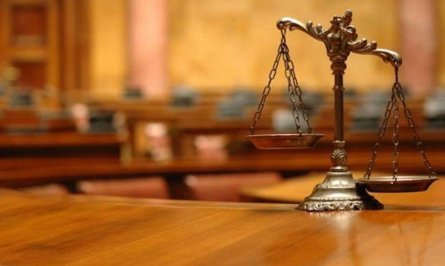 Τι είναι οι επιταγές κατάρτισης (voucher) που δίνει η κυβέρνηση αντί το βοήθημα των 800 ευρώ στους δικηγόρους – Τηλεδιάσκεψη με Αλ. Τσίπρα