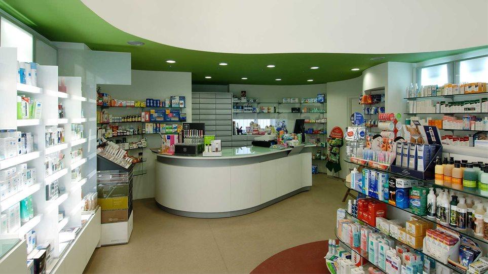 Κορoνοϊός: Τα έκτακτα μέτρα που θα λάβουν οι φαρμακοποιοί