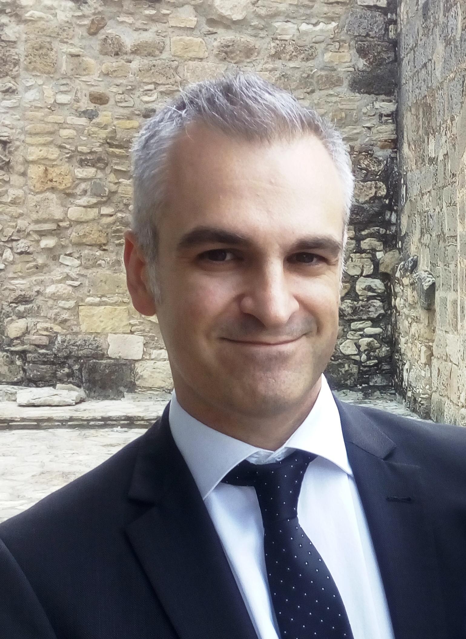 Γιώργος Κακαρνιάς: Άμεση η ανάγκη αποσυμφόρησης των φυλακών