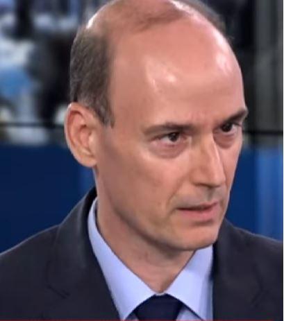 Γιώργος Νικολακόπουλος: Αναστολή των πλειστηριασμών
